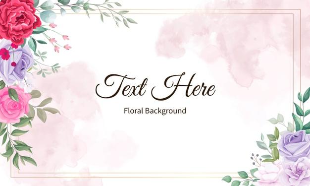 beautiful-blooming-flower-leaves-background_44538-2079