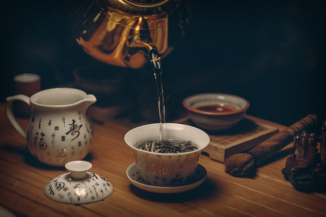 ranní čaj.jpg