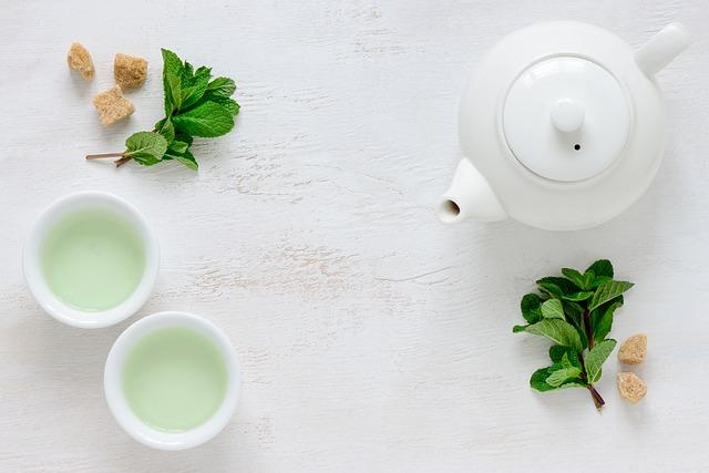 zelený čaj.jpg
