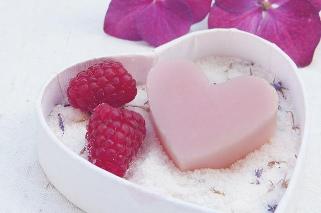 mýdlové srdce.jpg
