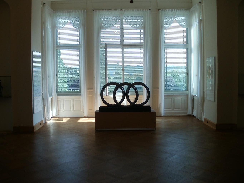 izba, okná