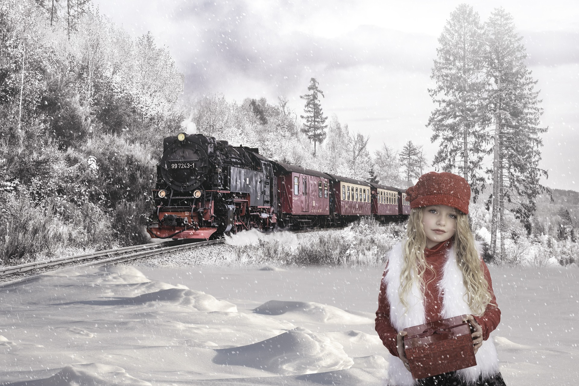 winter-3938481_1920